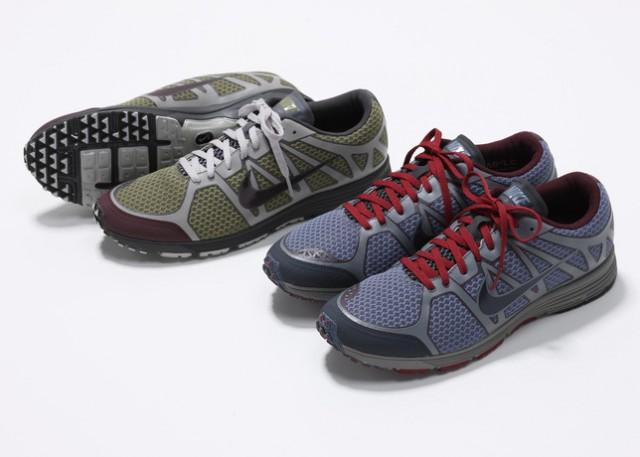 Nike_FW12_Gyakusou_6380_14573