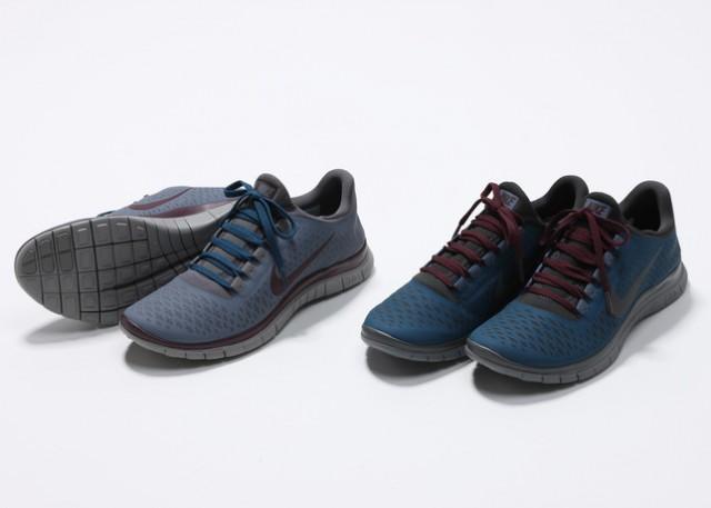 Nike_FW12_Gyakusou_6382_14574