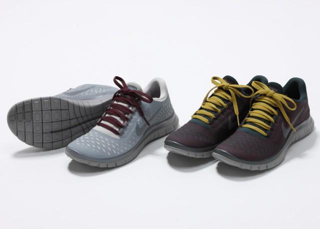 Nike_FW12_Gyakusou_6384_14575