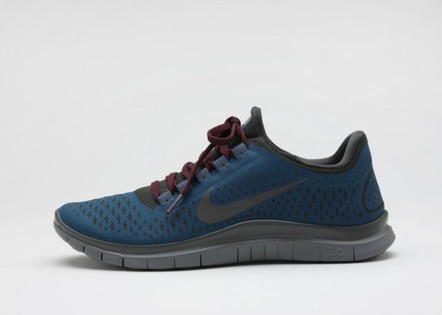 Nike_FW12_Gyakusou_6579_14576