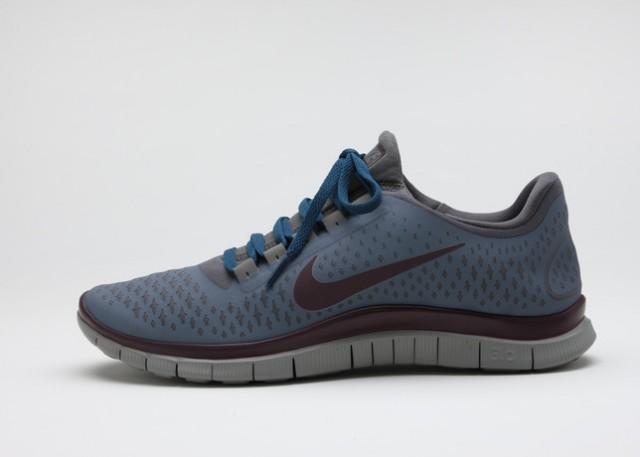 Nike_FW12_Gyakusou_6581_14577
