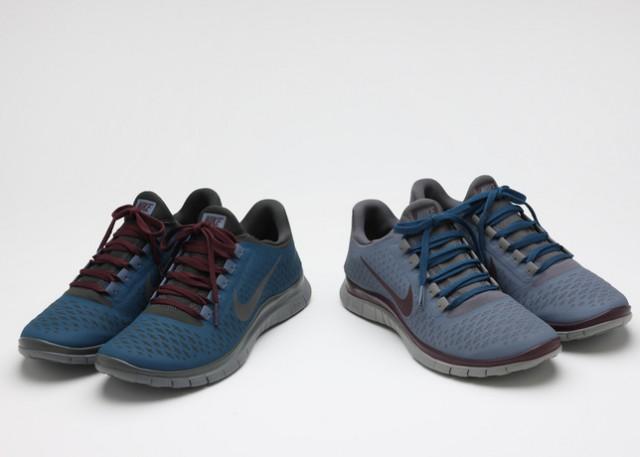 Nike_FW12_Gyakusou_6584_14578