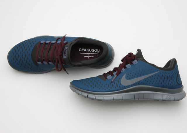 Nike_FW12_Gyakusou_6586_14579