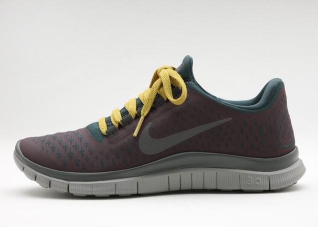 Nike_FW12_Gyakusou_7086_14580