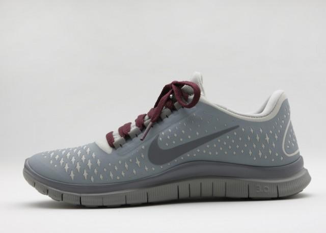 Nike_FW12_Gyakusou_7088_14581