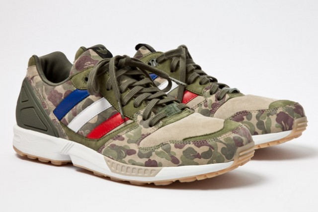 adidas-bape-undefeated10