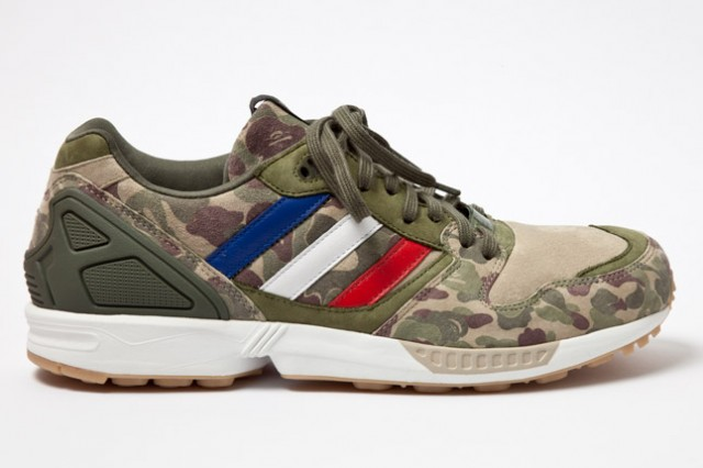 adidas-bape-undefeated11