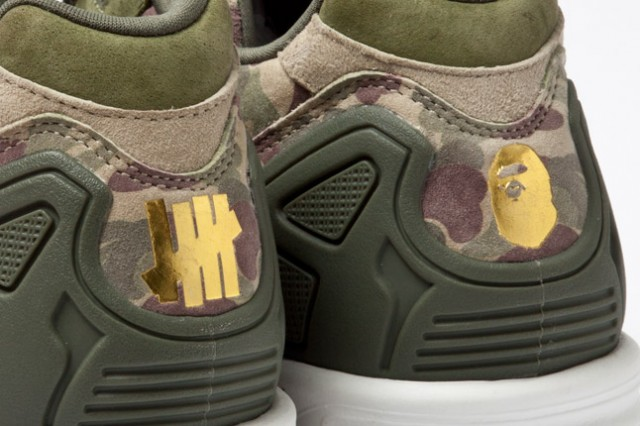 adidas-bape-undefeated14