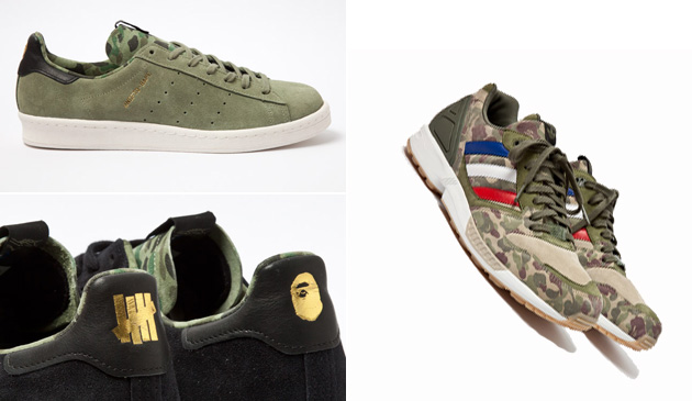 adidas-bape-undefeated15