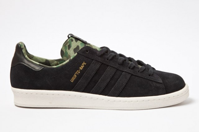 adidas-bape-undefeated2