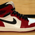 air-jordan-1whiteblackred-2013