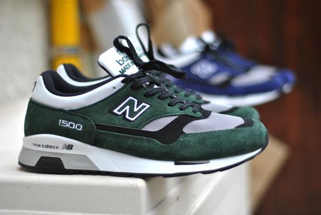 new-balance-1500-2012-01