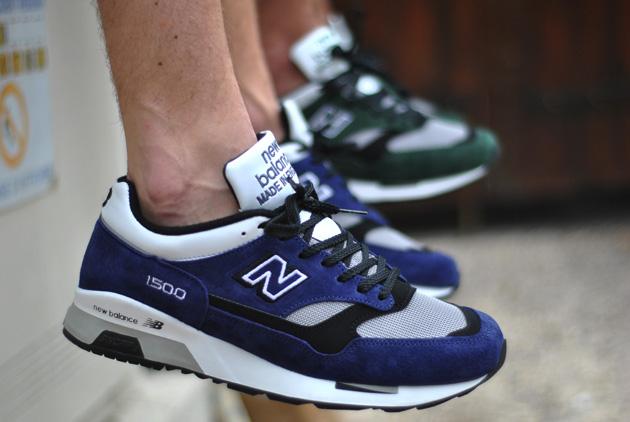 new-balance-1500-2012-4