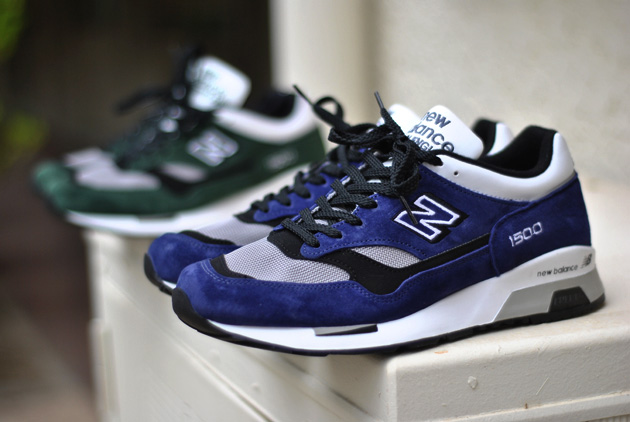 https://www.sneakers.fr/files/2012/09/new-balance-1500-2012-6.jpg