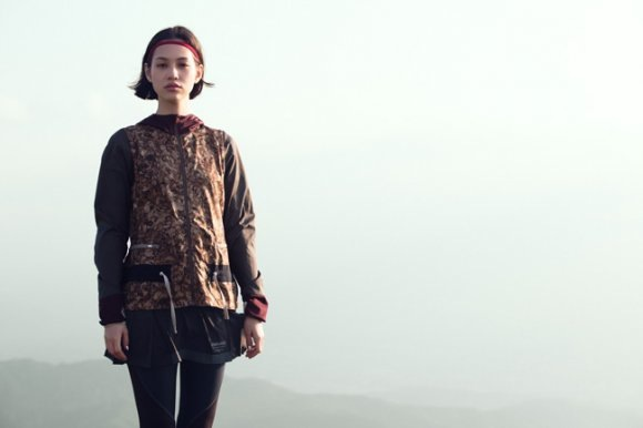 nike-gyakusou-automne-hiver-2012-10