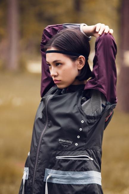 nike-gyakusou-automne-hiver-2012-11