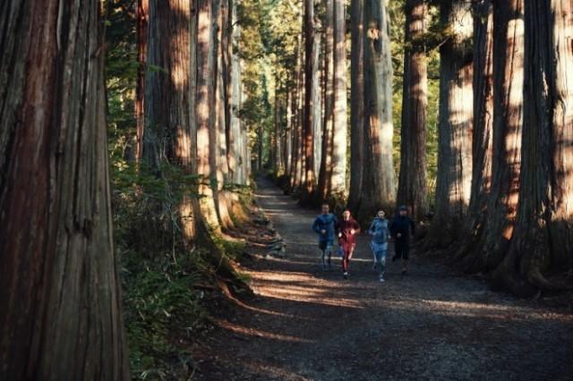 nike-gyakusou-automne-hiver-2012-15