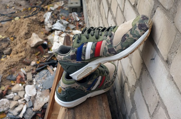adidas-bape-undefeated-2012-3