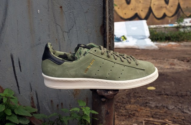 adidas-bape-undefeated-2012-4