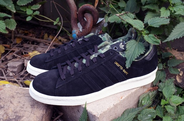 adidas-bape-undefeated-2012-5