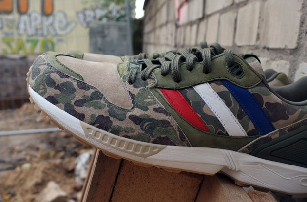 adidas-bape-undefeated-2012-7