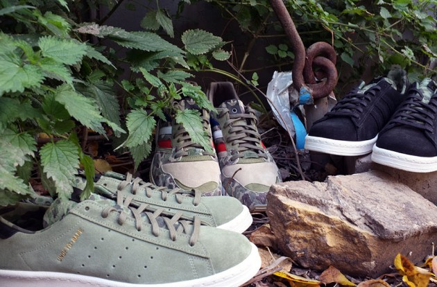 adidas-bape-undefeated-2012