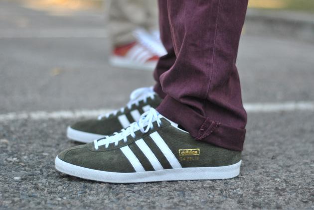 adidas-gazelle-automne-2