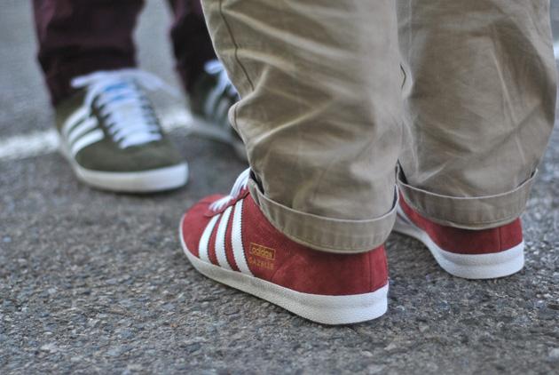 adidas-gazelle-automne-5