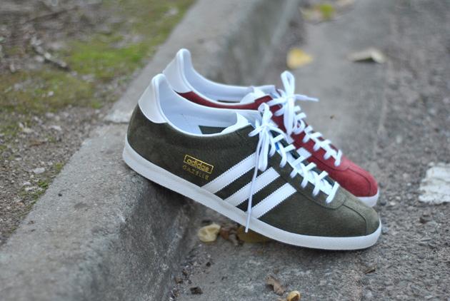 adidas-gazelle-automne-7