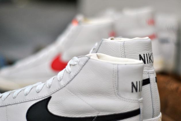 nike-blazer-vintage-cuir-10