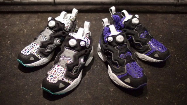 reebok-fury-beauty-youth