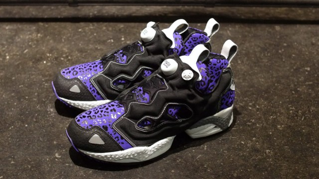 reebok-fury-beauty-youth1