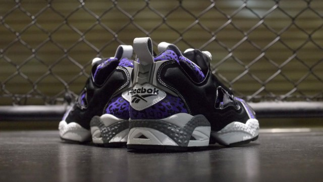 reebok-fury-beauty-youth3