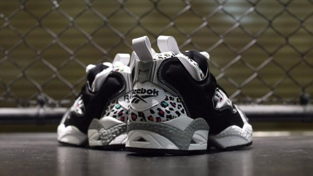 reebok-fury-beauty-youth7