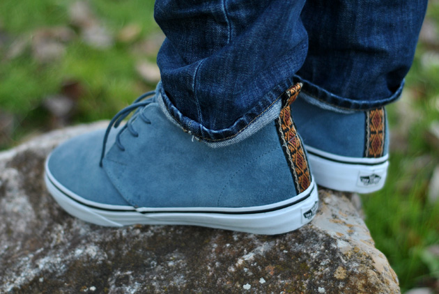 vans-chukka-decon-ca-guitar-strap-10
