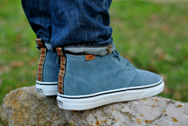 vans-chukka-decon-ca-guitar-strap-11