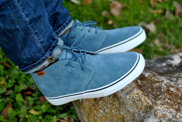 vans-chukka-decon-ca-guitar-strap-12