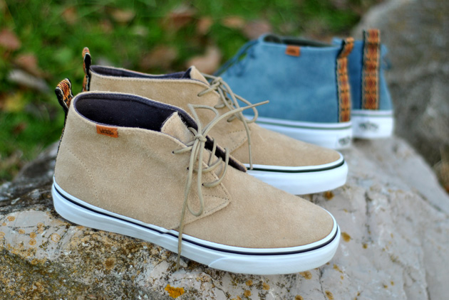 vans-chukka-decon-ca-guitar-strap-2