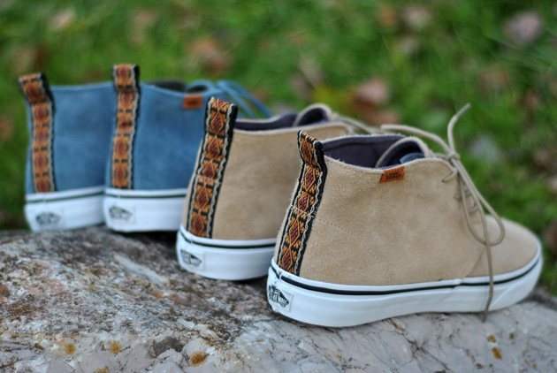 vans-chukka-decon-ca-guitar-strap-3