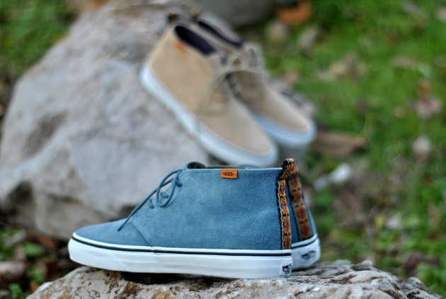 vans-chukka-decon-ca-guitar-strap-4
