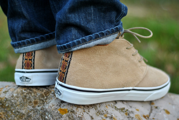 vans-chukka-decon-ca-guitar-strap-6