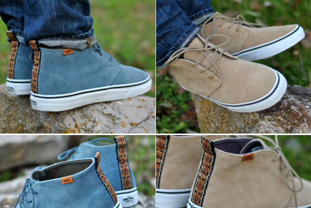 vans-chukka-decon-ca-guitar-strap