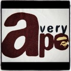 very-ape-uk2
