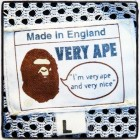 very-ape-uk3
