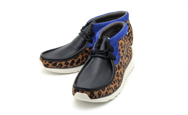 clarks-leopard-atmos