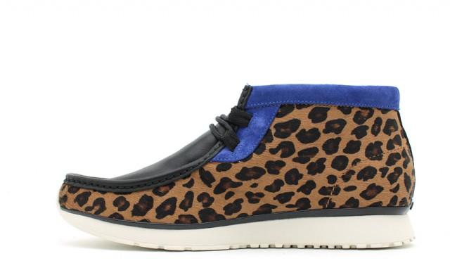 clarks-leopard-atmos1