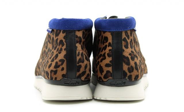 clarks-leopard-atmos2