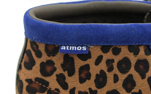 clarks-leopard-atmos4