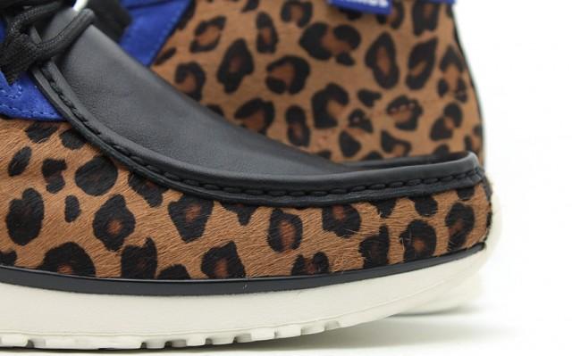 clarks-leopard-atmos5