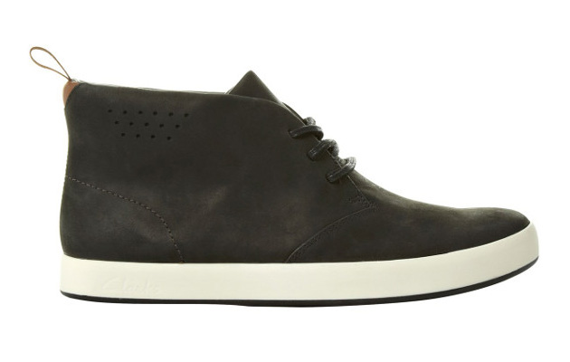 clarks-sportswear-hybrid-collection2